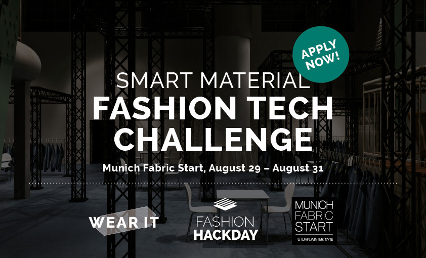 Munich-fabric-start_keyhouse-banner-fashiontech-challenge