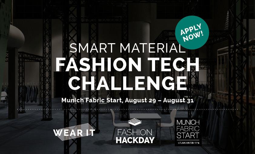 Munich-fabric-start_keyhouse-banner-fashiontech-challenge